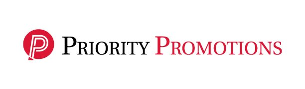 Priority Promotions